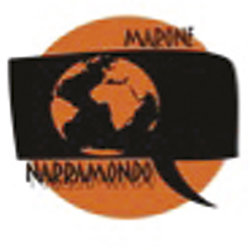narramondo