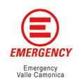 Emergency Valle Camonica