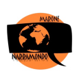 Marone Narramondo